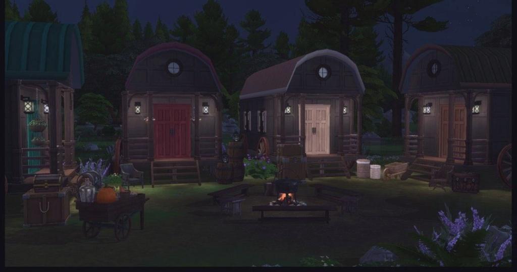 Temerant en los Sims Photo_14