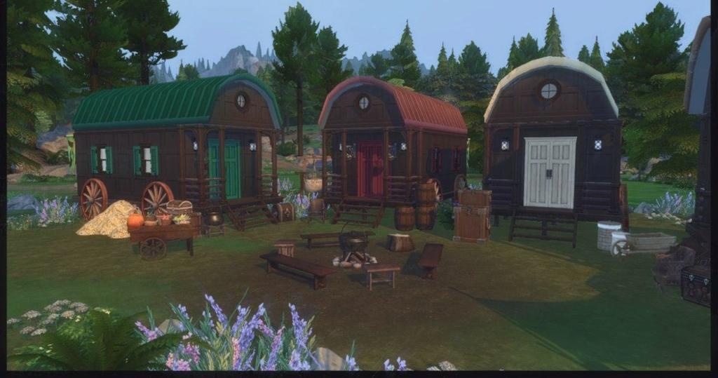 Temerant en los Sims Photo_17