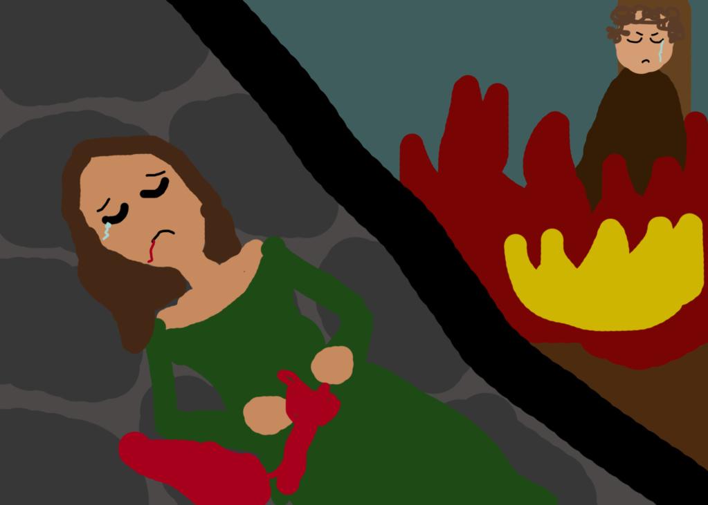 La Mancomunidad duerme 2.0  - Página 39 Sin_tz13
