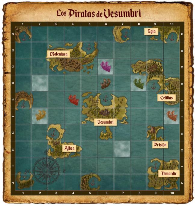 Los piratas de Vesumbri - Página 6 Tabler11