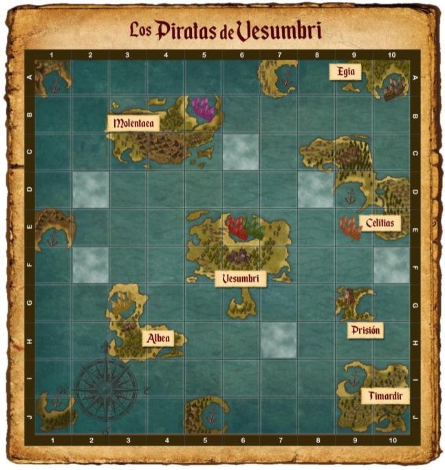 Los piratas de Vesumbri - Página 7 Tabler12