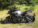Photos de toutes les Yamaha MT-09 du forum ! :) - Page 25 Unname14