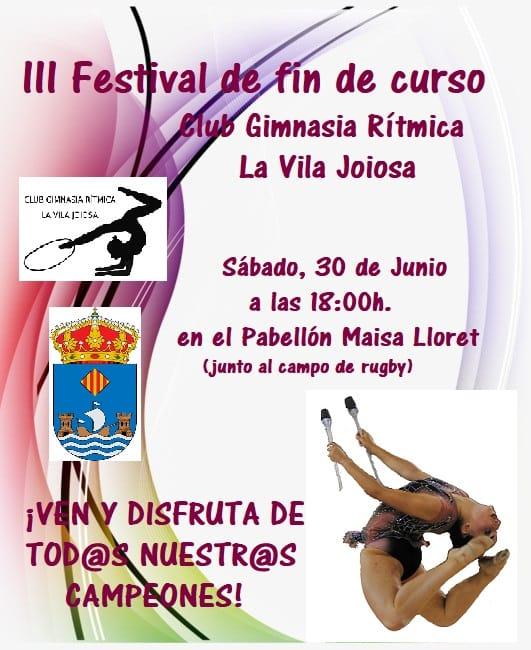 Noticias Deportivas de Villajoyosa( post cerrado hay otro con el mismo título) - Página 40 36344910