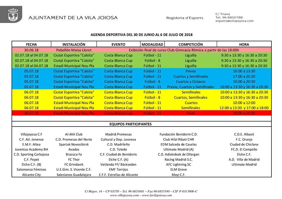 Noticias Deportivas de Villajoyosa( post cerrado hay otro con el mismo título) - Página 40 36362010