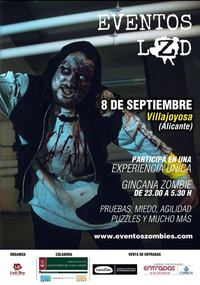 Agenda Lúdica y Cultural de Villajoyosa - Página 22 38732610