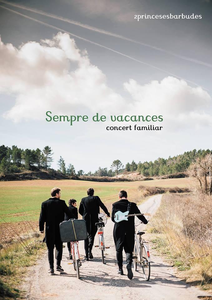 Agenda Lúdica y Cultural de Villajoyosa - Página 24 38791610