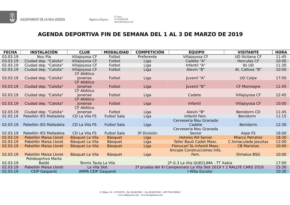 Noticias Deportivas de Villajoyosa( post cerrado hay otro con el mismo título) - Página 40 52958210