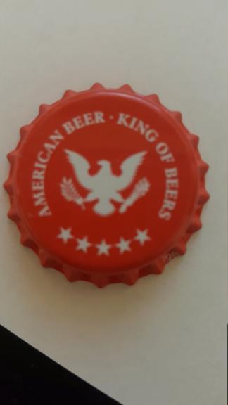 american beer  Img-2012