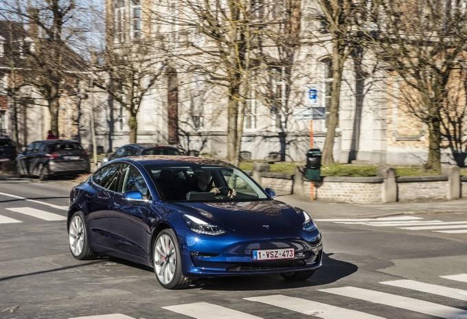 Actualité et Essai Les performances, le sport automobile, les véhicules de prestige, ... 2k9a6110