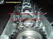 [ BMW e36 M51 an 1998 ] Protocole changement de Poussoirs hydraulique Pmh_m510
