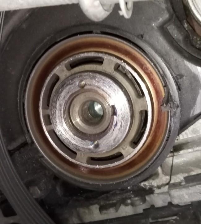 [Peugeot 407 2.0 hdi 136 ] Problème poulie damper Thumbn11