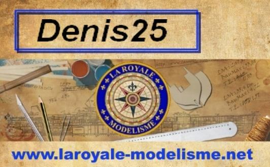 Salon du Modélisme Européen 2-3 Novembre Crbst_10