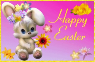 Easter Holidays 0330eb10