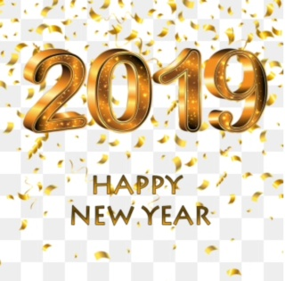 Happy New Year everyone 3694a710