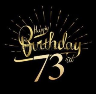 happy birthday Wombat 53410910