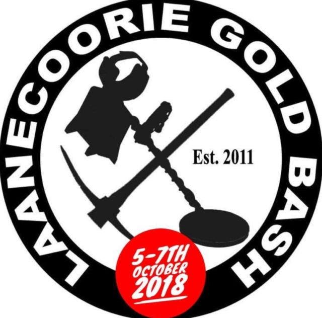 Lannecoorie Gold Bash 2018 6e036f10