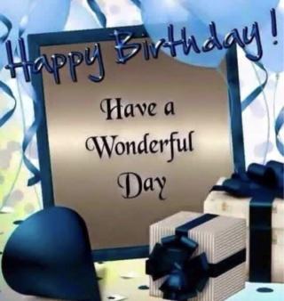 Happy birthday Kon61 D9e81f10