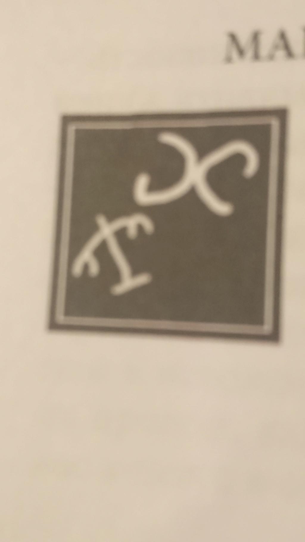 Алфавит Якова Dsc_0110
