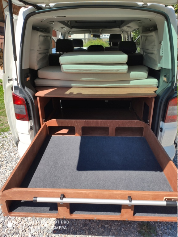 [VENDU] Travel sleep Box - T5/T6 - Modèle Basismodul 1000 Img_2011