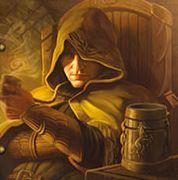 Nouveau jeu sur le Sda en approche :) - Page 2 Aragor11