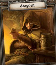 Nouveau jeu sur le Sda en approche :) - Page 2 Aragor12