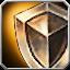 Habilidades Capitán Werner Shield10