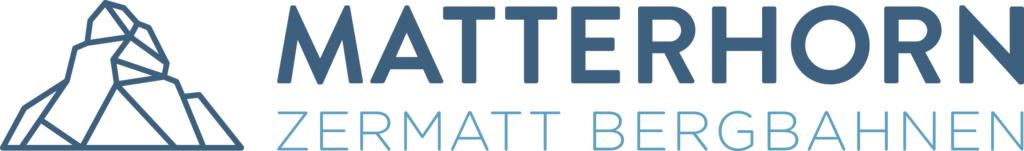 3S & 2S Leitner Logo_m10