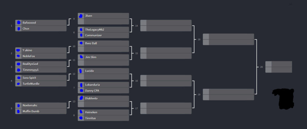 The OSRS PvP Knockout Competition Returns! SIGN UP HERE Unknow10
