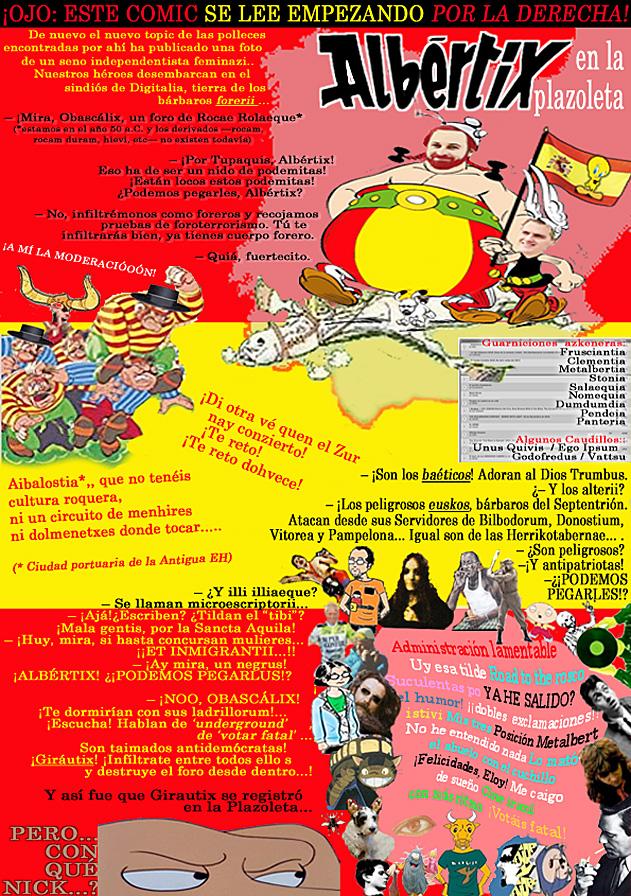 III CONCURSO MANUEL VÁZQUEZ DE MICROCOMICS PLAZOLETEROS - La gala Albert13