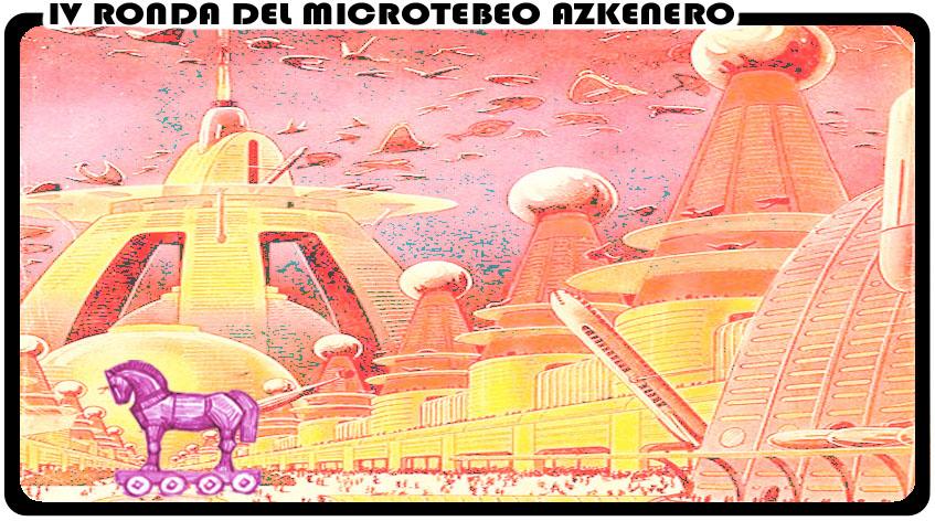 III CONCURSO MANUEL VÁZQUEZ DE MICROCOMICS PLAZOLETEROS - La gala - Página 10 Bander12