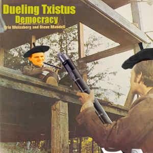 Terror en Alsasua,  esta es la realidad - Página 20 Duelin10