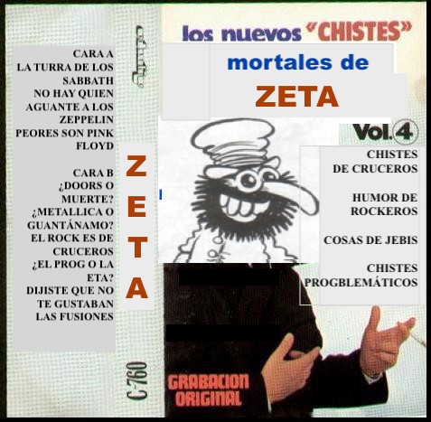 "Más discos, por favor (aka Los Antiguos 1001): ""Good vibes"" (Gary Burton); ""Greatest hits"" (La Lupe); ""Graceland"" (Paul Simon) - Página 2 R-141911"