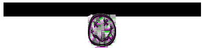 [Mudança de Nick] [G2R]Scapple Asfasg11