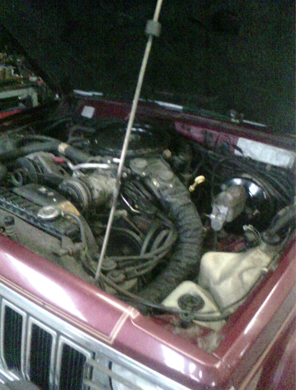 Jeep Cherokee V6 2,8L 86 54b9dc10