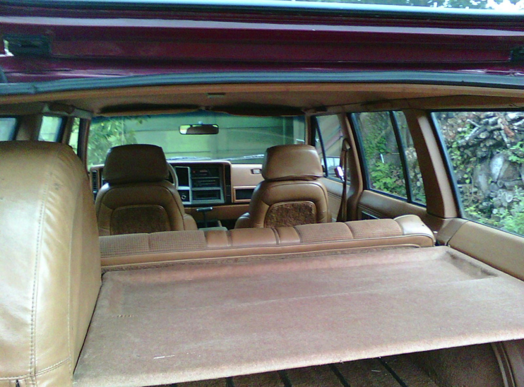 Jeep Cherokee V6 2,8L 86 C1210110