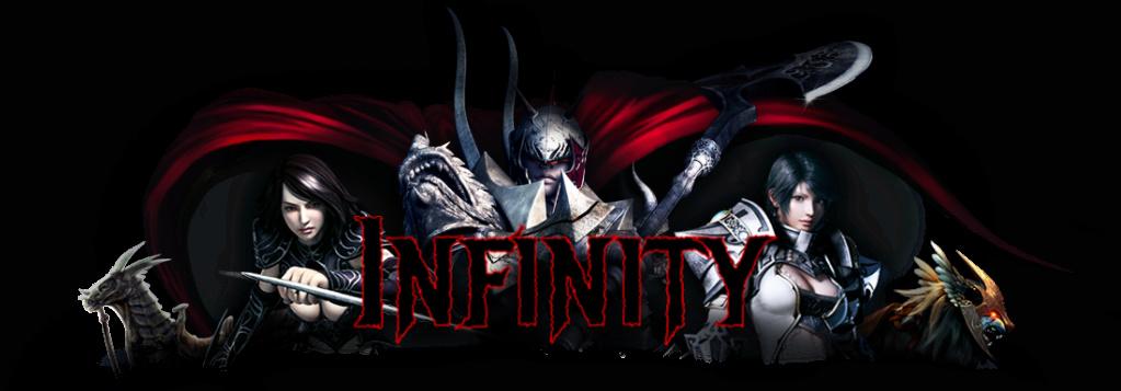 Rappelz-Infinity