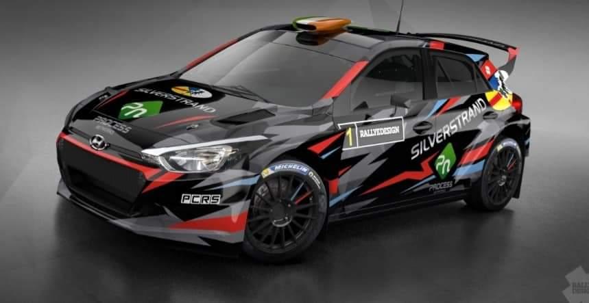 FIA European Rally Championship: Temporada 2020 - Página 7 B6381610