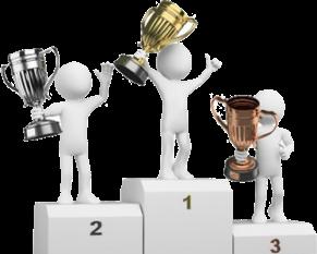 Forumactif.com : lesétoilesdemundi Coupes10