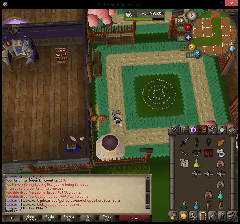 Another One!! - Page 2 Kq_pet10