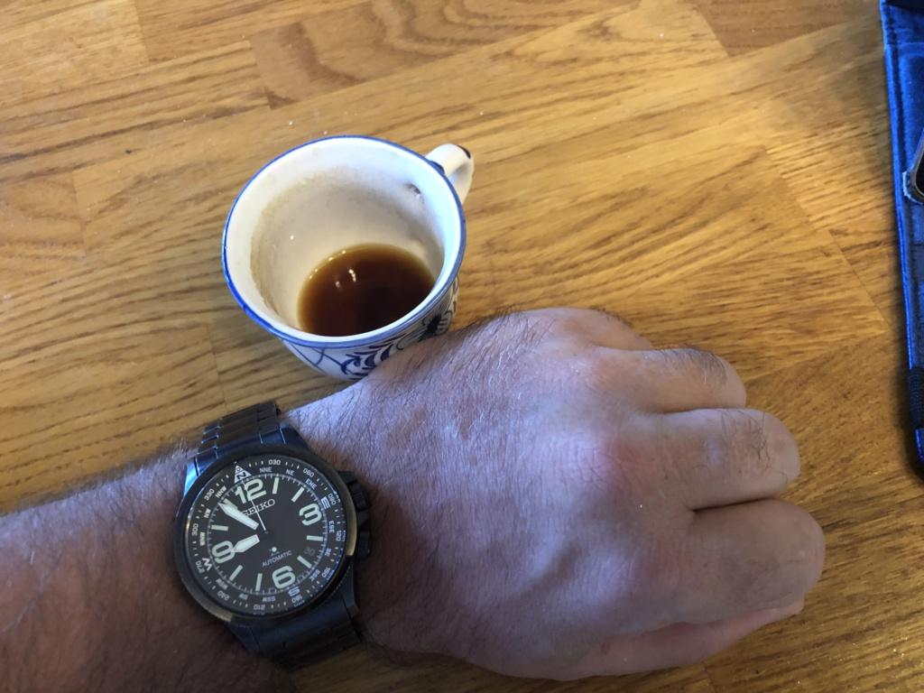 Pause café et montre (toutes marques) - tome III - Page 7 D2ea6610