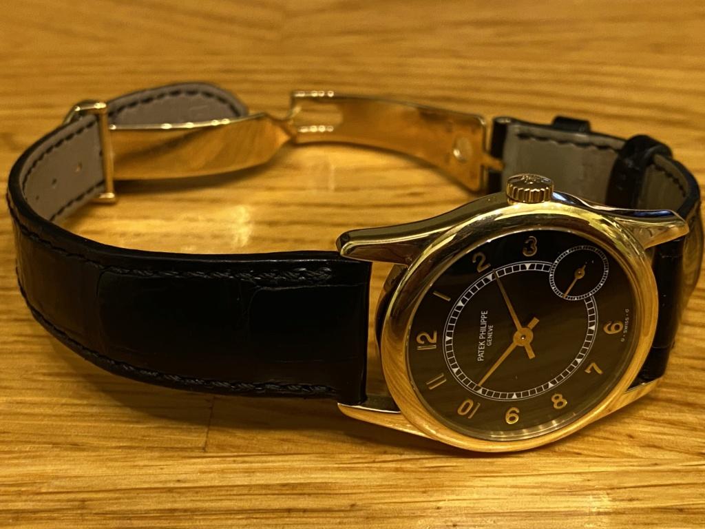 -Qt - La haute horlogerie du jour - tome IV - Page 31 D79a3710