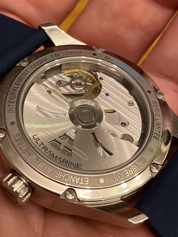 ULTRAMARINE Morse 9141B - Conçue pour ceux qui aiment les vraies montres - Page 40 E5724a10