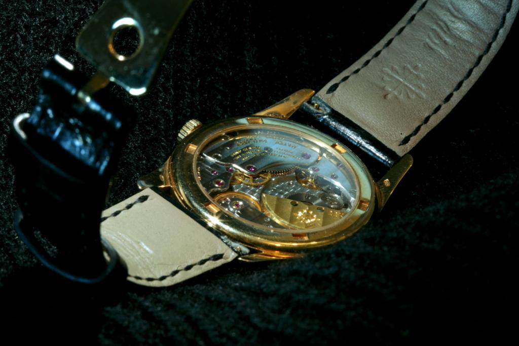 -Qt - Vos fonds de montre sans sous-titres - Page 9 Img_2112