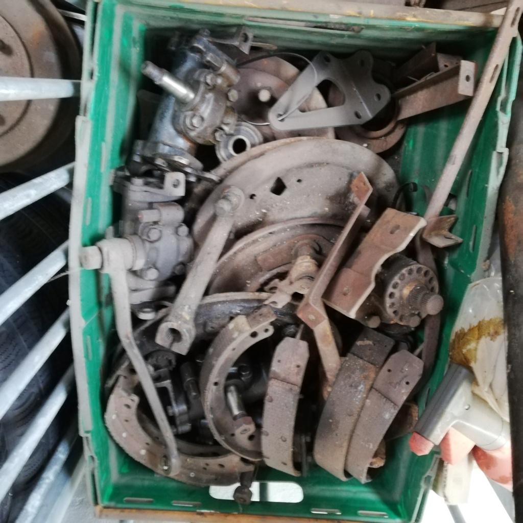 Pieces divers pour 301 et 201 Img_2034