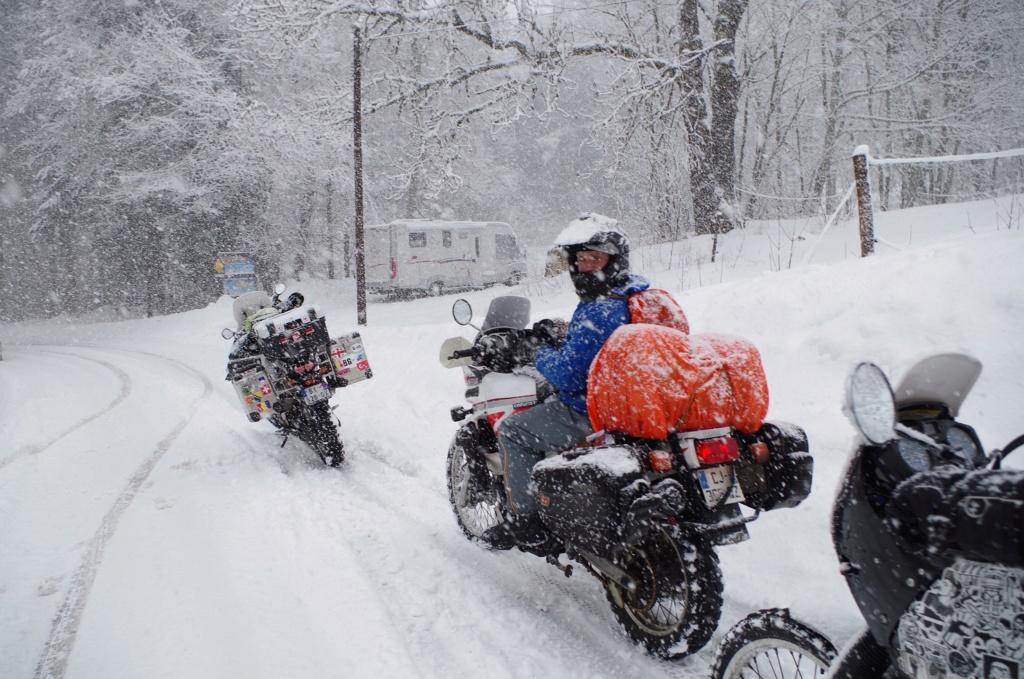 Vercors 2019 : une hivernale épique ! 312