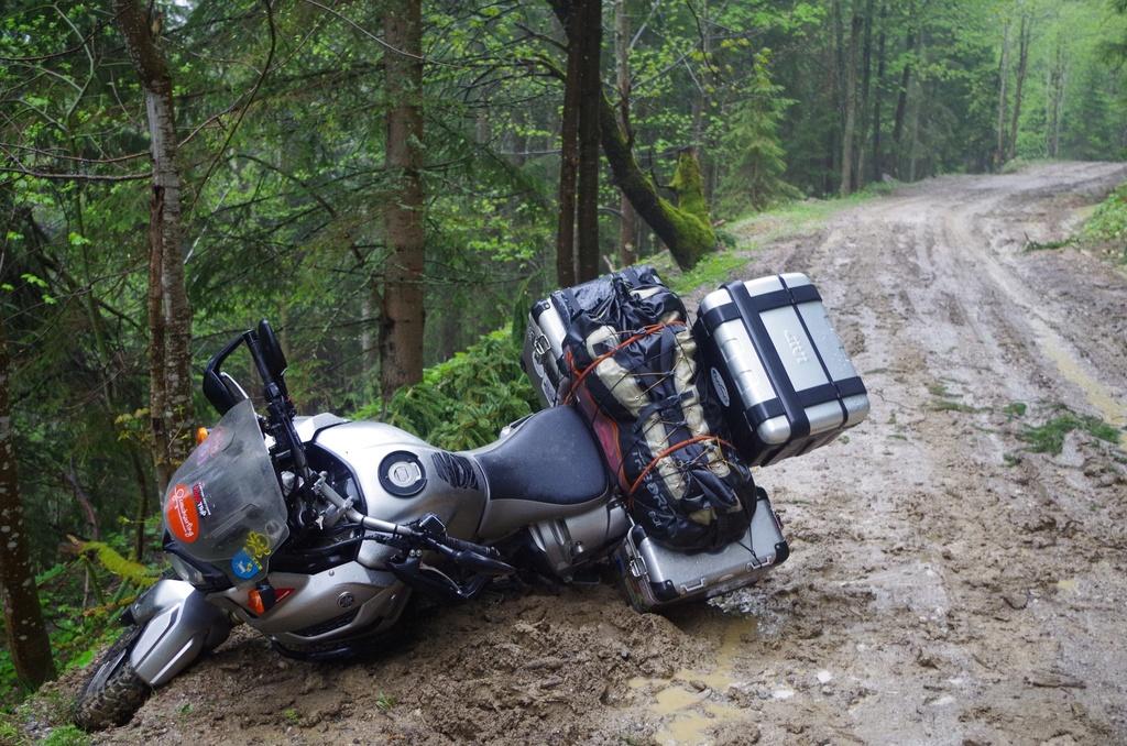 """le """"par-terre moto-photoclub"""" - Page 9 31924910"""