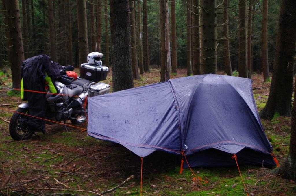 Votre tente c'est quoi ? - Page 24 40640411