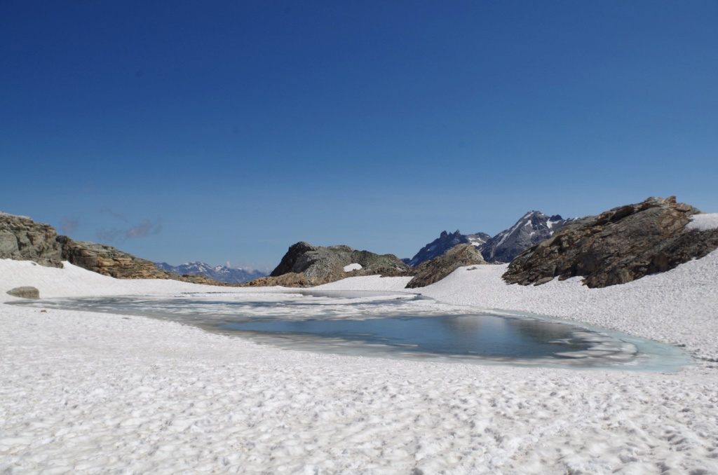 OffRoad Trip Alpin... La Stella Alpina 2019 67246010