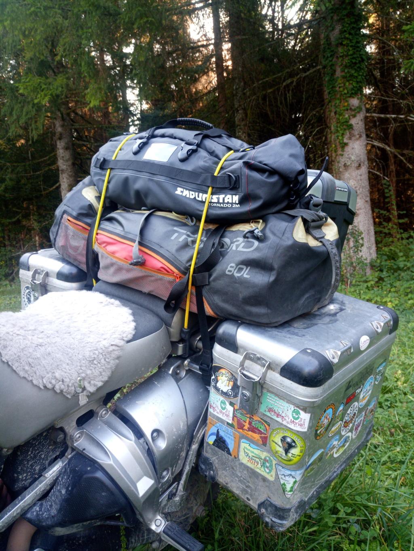 """Road-Trip """"Pas de Projet - France / Italie / Belgique Img_2029"""