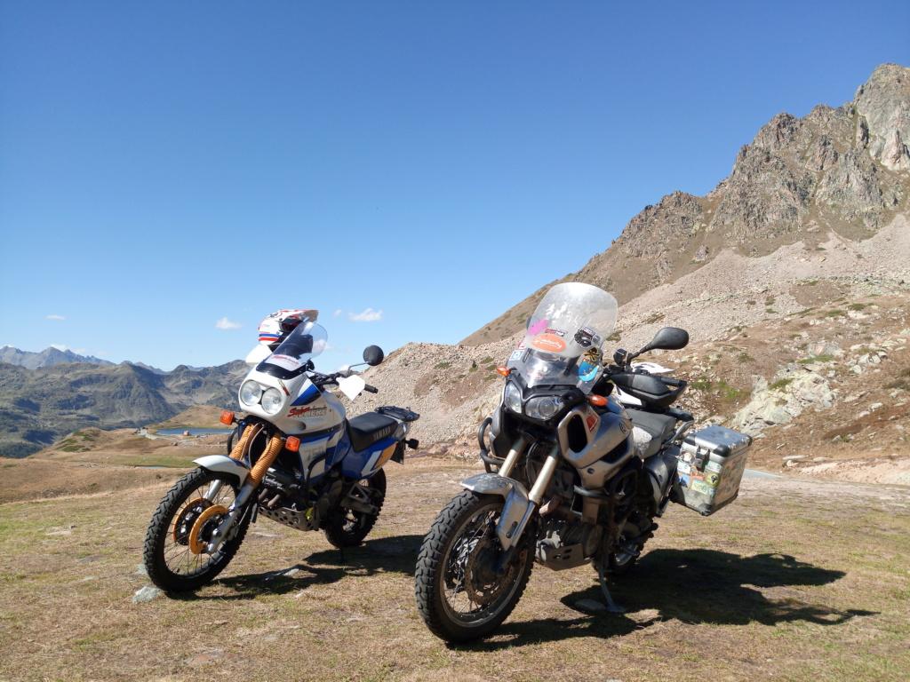 """Road-Trip """"Pas de Projet - France / Italie / Belgique Img_2030"""